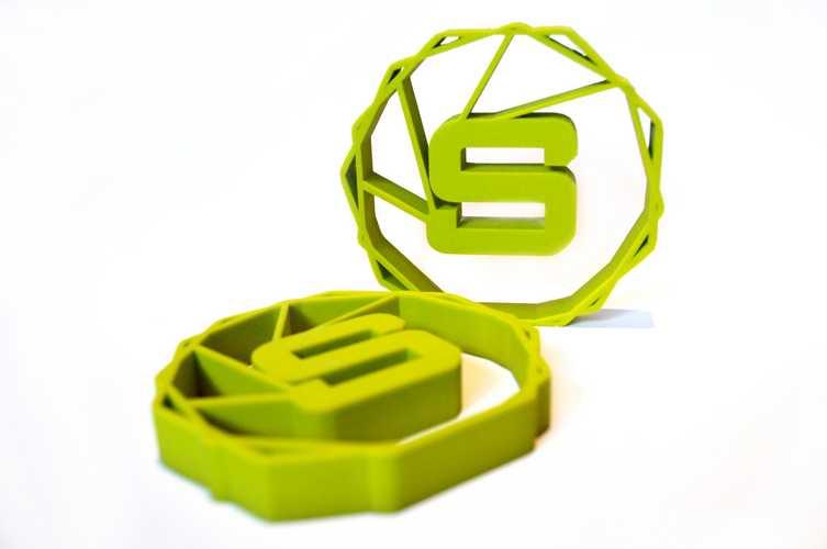 Prototypage rapide, imprimeur 3D Lyon, Rhône