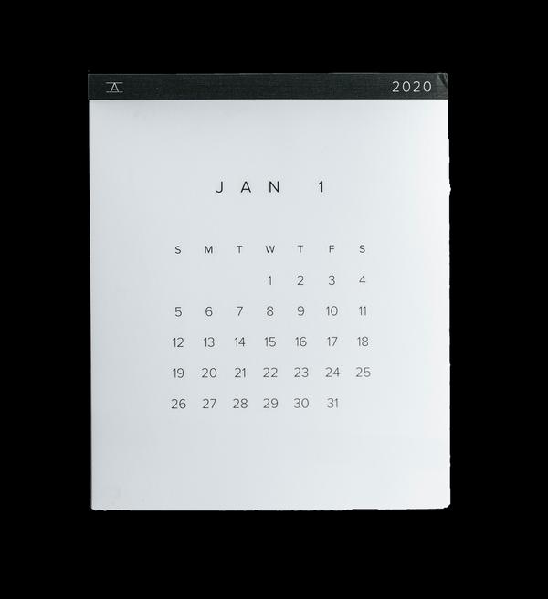 impression calendrier personnalisé Lyon